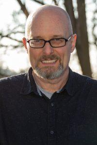 Peter Holnick Geschäftsführer  Institut für Medienpädagogik und Kommunikation (MuK) Hessen e.V.
